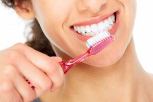 デンタルフロス おすすめ 歯磨き