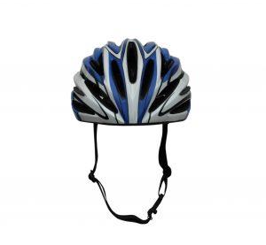 ロードバイクヘルメット おすすめ インナーパッド