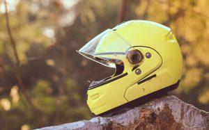 フルフェイスヘルメット おすすめ デザイン