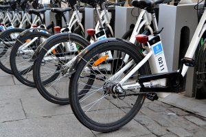 シティサイクル おすすめ 電動