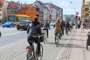 シティサイクル おすすめ シティサイクルとは