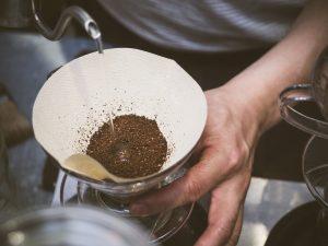 ドリップコーヒー おすすめ 自分好みの味で選ぶ