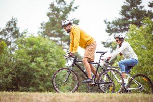 クロスバイク おすすめ 安い サイズ