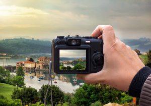 デジタルカメラ おすすめ 安い 種類
