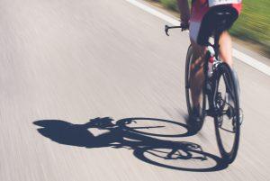 ロードバイク タイヤ おすすめ 選び方