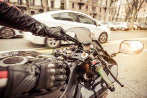 バイク グローブ おすすめ プロテクション