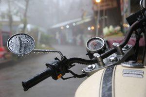 バイク グローブ おすすめ 防水