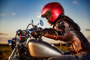 バイク ヘルメット おすすめ メーカー
