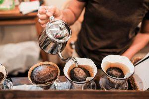 ドリップコーヒー おすすめ 抽出方法から選ぶ