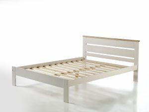 ベッドフレーム おすすめ 選び方