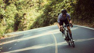 ロードバイクヘルメット おすすめ 事故