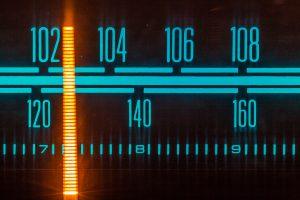 ポータブルラジオ おすすめ チューニング