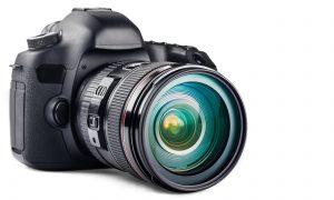 デジタルカメラ おすすめ 安い 導入