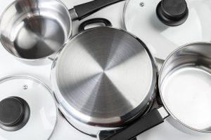 ダッチオーブン おすすめ ステンレス