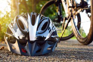 ロードバイクヘルメット おすすめ かぶり心地