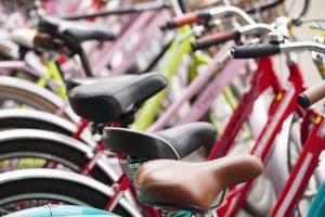 シティサイクル おすすめ 選ぶポイント