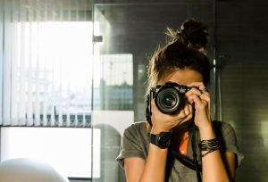デジタルカメラ おすすめ 安い ブランド