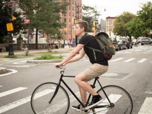 クロスバイク おすすめ 安い 1万円台