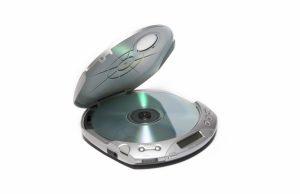 cdプレーヤー おすすめ 種類