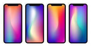 スマホ Android おすすめ デザインやカラー