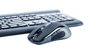 マウス bluetooth おすすめ ボタン