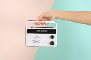 ポータブルラジオ おすすめ 重要性