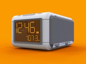 ポータブルラジオ おすすめ 機能