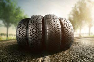 タイヤ おすすめ 夏用タイヤ