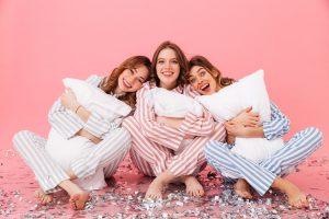 パジャマ おすすめ 概要