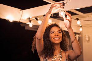 LEDシーリングライト おすすめ 10選