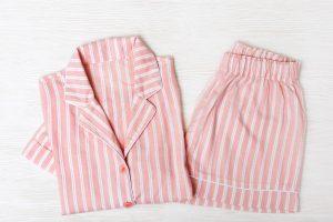 パジャマ おすすめ 選び方
