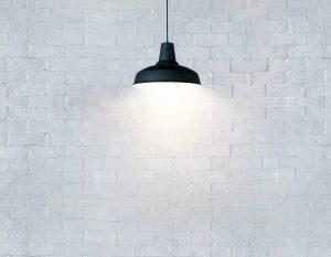 LEDシーリングライト おすすめ 説明