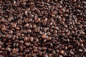 コーヒー豆 おすすめ 3大原種