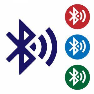 キーボード Bluetooth おすすめ マルチペアリング