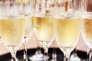 シャンパン おすすめ