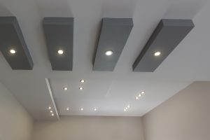 LEDシーリングライト おすすめ 選び方