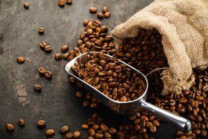 コーヒー豆 おすすめ 魅力