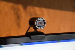 ウェブカメラ おすすめ ウェブカメラとは