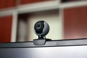 ウェブカメラ おすすめ 選び方