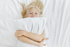 抱き枕 サイズ