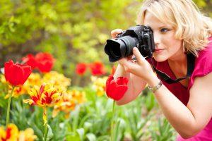 広角レンズ おすすめ 焦点距離