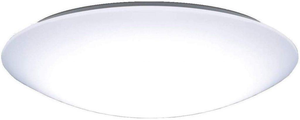 Panasonic (パナソニック)  LEDシーリングライト 調光・調色タイプ リモコン付 ~6畳 HH-CD0620AZ  B07H2LFFR3 1枚目