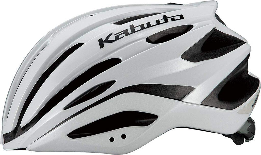 OGK KABUTO(オージーケーカブト) ヘルメット REZZA B079MQ6KX2 1枚目