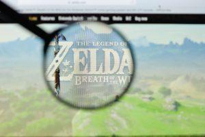 3DS おすすめ ゼルダの伝説