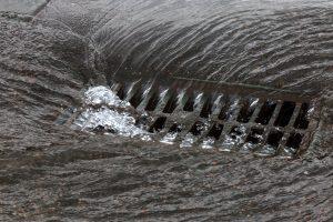 防草シート おすすめ 水はけ