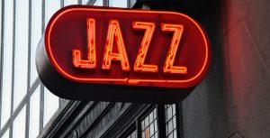 ジャズ おすすめ ジャンル