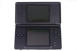 信長の野望 おすすめ DS 3DS