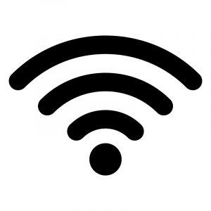 ウェアラブルカメラ おすすめ Wi-Fi