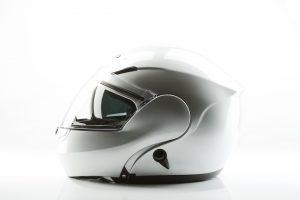 システムヘルメット おすすめ
