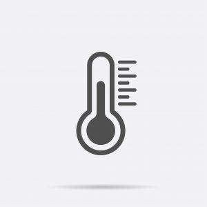ストレートアイロン おすすめ 最高温度